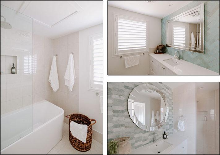 Coco Interiors - Coastal Luxury Minchinton