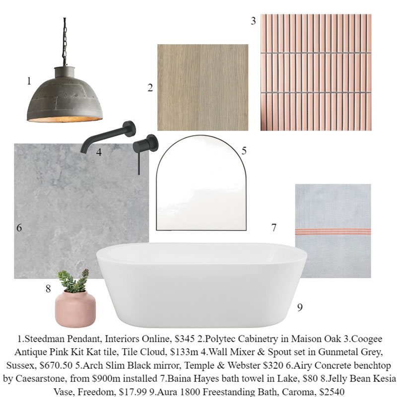 Coco Interiors - Interior Design