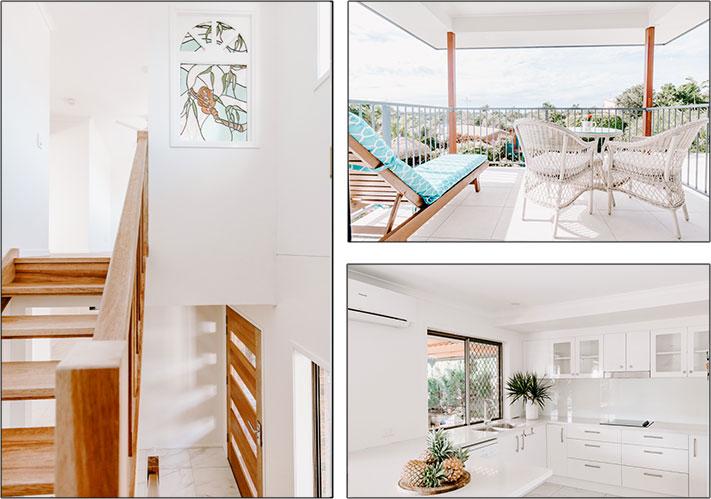 Coco Interiors - Scandi Lux