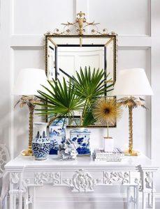 Coco Interiors Design Sunshine Coast Colour Consultant
