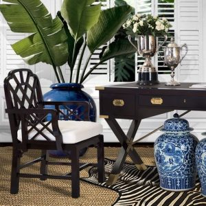 Sunshine Coast Interior Design Colour Consultant coastal hamptons