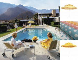 Sunshine Coast Interior Designer Stylist